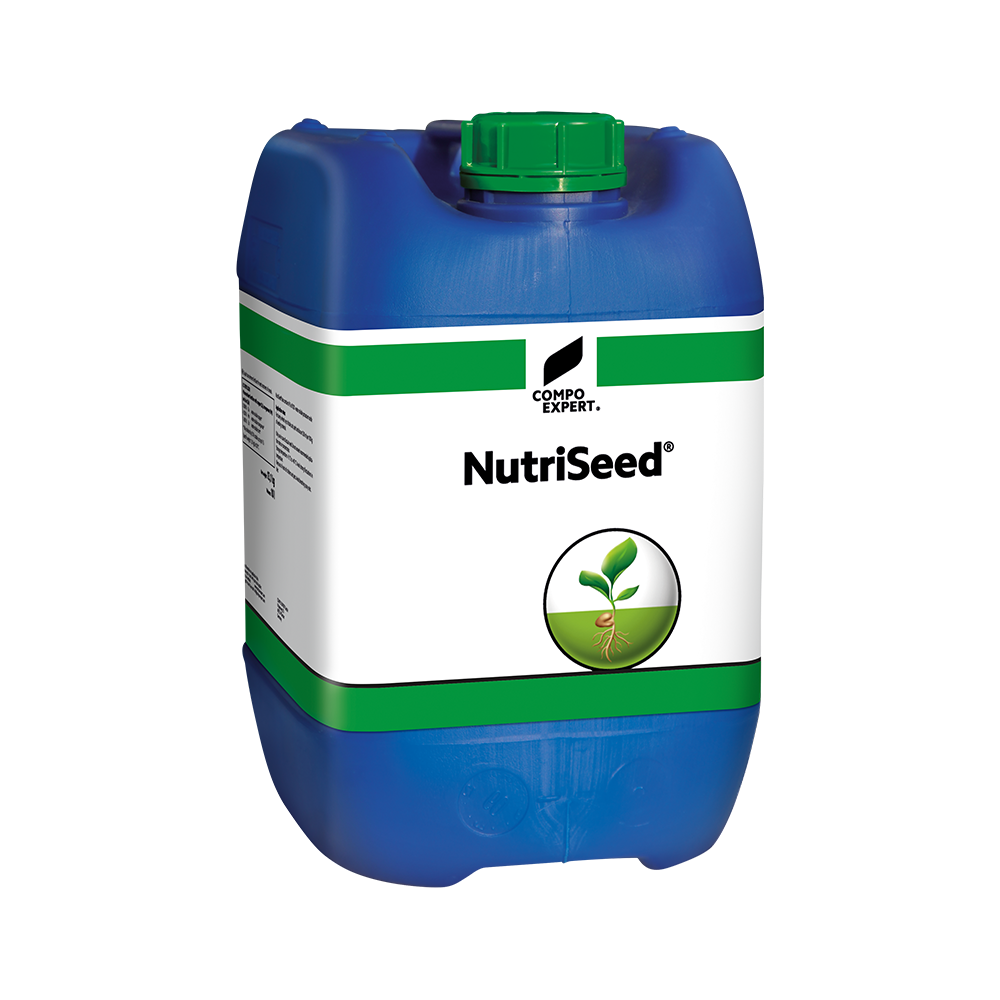 NutriSeed® COMPO EXPERT GmbH