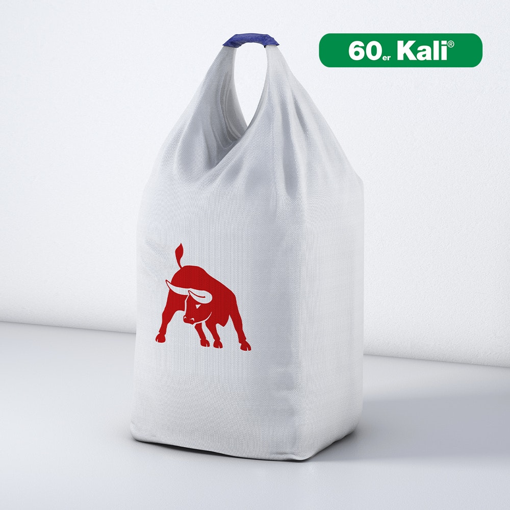 60er Kali® gran. K+S Minerals and Agriculture GmbH